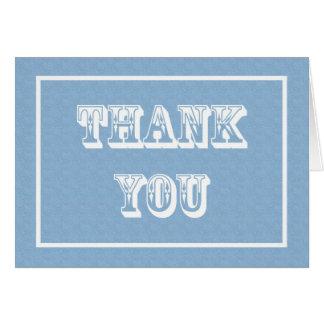 Cartão Dia profissional administrativo -- Obrigado grande