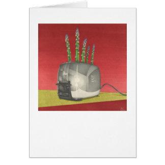 Cartão do BRINDE