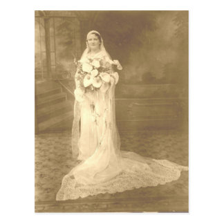 Cartão do casamento de Adele