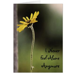 Cartão do dia da amizade