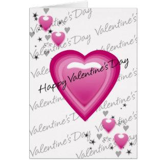 Cartão do dia dos namorados, feliz dia dos namorad