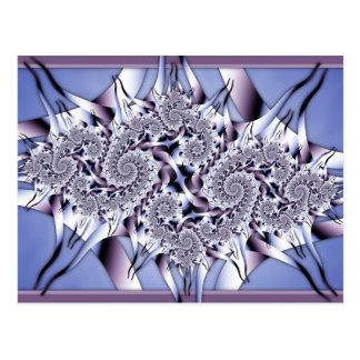 Cartão do Fractal 200706061903d