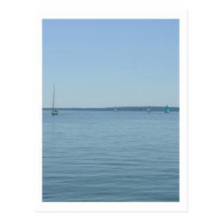 Cartão do Lago Superior (2)