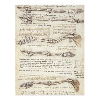 Cartão do membro de Leonardo
