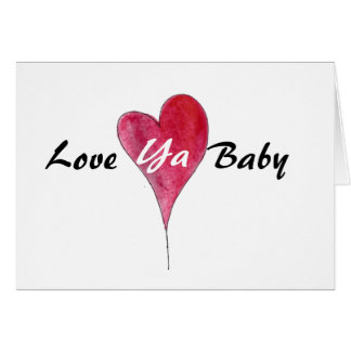 """Cartão dos namorados do amor, """"sexy"""" engraçado"""
