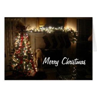 Cartão DSC02454, Feliz Natal