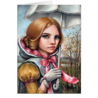Cartão Emma