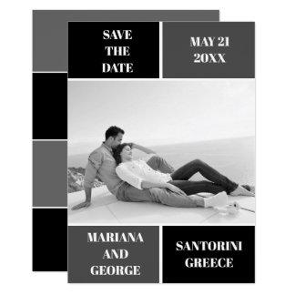Cartão Enegreça, economias cinzentas do casamento do