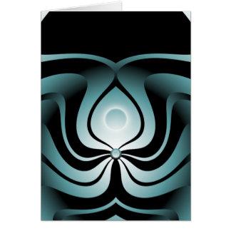 Cartão Energia