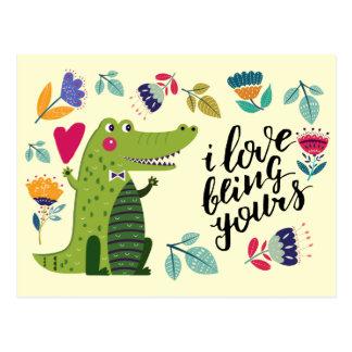 Cartão engraçados do dia dos namorados do