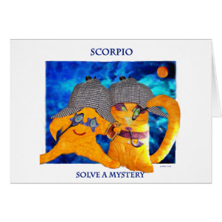 Cartão Escorpião Sun.png