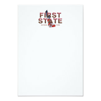 Cartão Estado de ABH primeiro