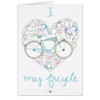 Cartão Eu amo meu Bicycle.jpg