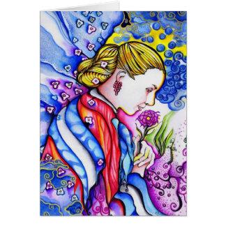 Cartão Evita