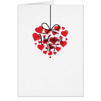 Cartão feliz dia dos namorados