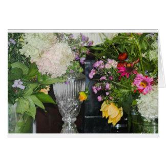 Cartão Flores da fazenda do Hideaway PSX_20161220_203716