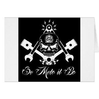 Cartão Freemason-Widows-Sons-Masonic-Hotrod-Logo-20160407