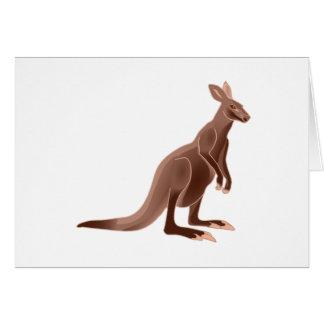 Cartão Fugas Hoppy