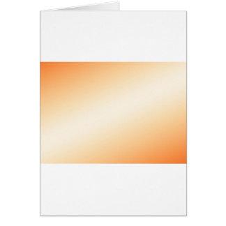 Cartão fundo #3