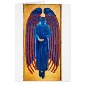 Cartão Gabriel