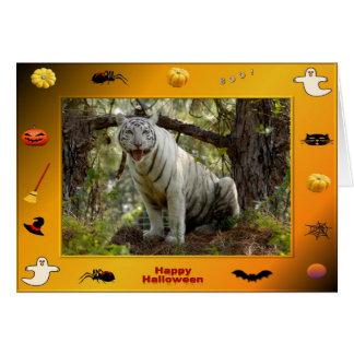 Cartão h-218-zabu
