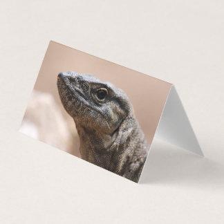 Cartão Heathie