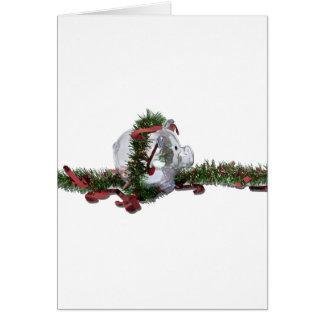 Cartão HolidaySavings110510