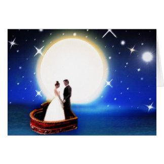 Cartão Honeymoon_by_carbonella