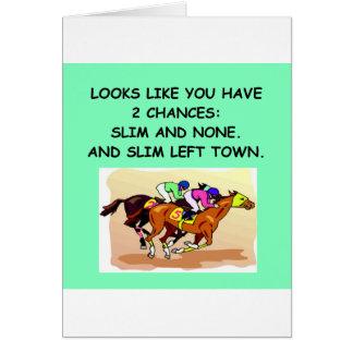 Cartão horse.png