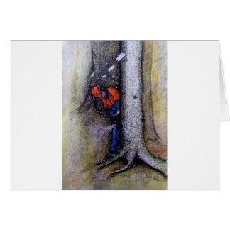 Cartão Husqvarna do stihl do cirurgião de árvore do