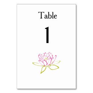 Cartão Ideias elegantes simples modernas do casamento do