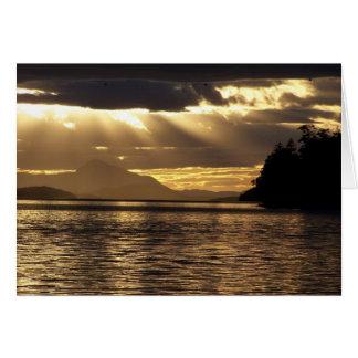 Cartão ilhas do golfo 100_7591