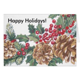 Cartão IMG_1094, boas festas!