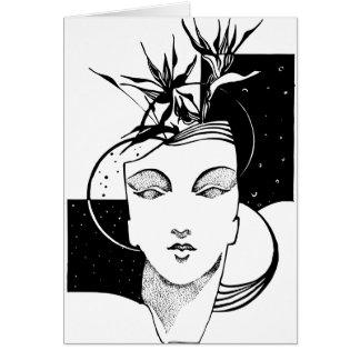 Cartão Infinidade