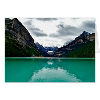 Cartão lake-louise-1747328