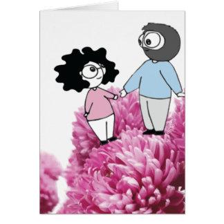 Cartão Lets obtem perdido…