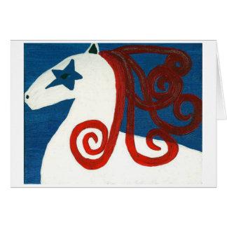 Cartão Liberdade