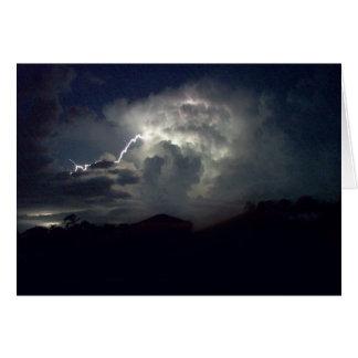 Cartão Lightening_1