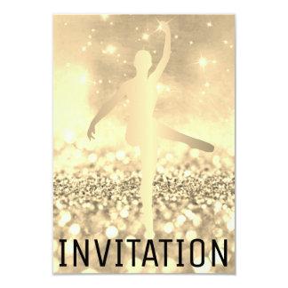 Cartão Marfim Titanium mais foxier de Piruette do