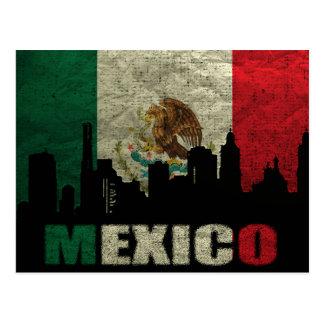 Cartão México