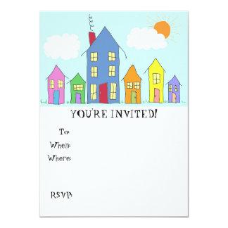 Cartão Minha casa