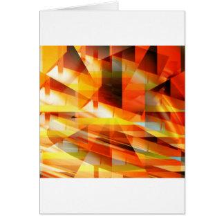Cartão Momentum.JPG