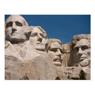 Cartão nacional liso do SD do memorial do Monte