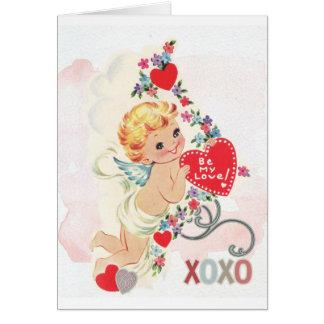 Cartão Namorados #9