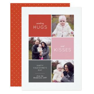 Cartão Namorados da foto da galeria 3