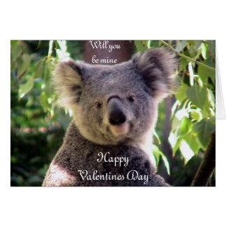 Cartão Namorados felizes Day_