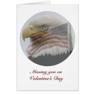Cartão Namorados para pessoas militares