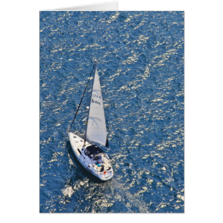 Cartão Navigação
