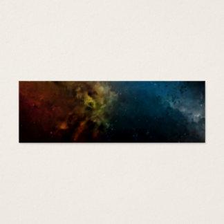 Cartão Nebula01