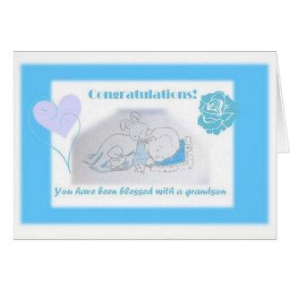 Cartão Neto do nascimento